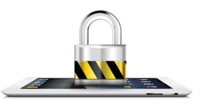 El peligro de seguridad de los dispositivos móviles