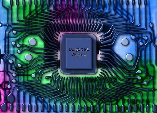 Servicio técnico automático