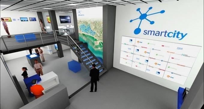 Red Hat e IBM, claves para la eficiencia energética en el proyecto SmartCity Málaga