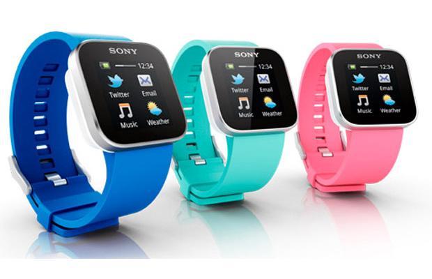 Los relojes inteligentes tienen un gran mercado que abarcar – Selección Tpnet
