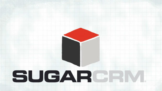 sugarcrm 2