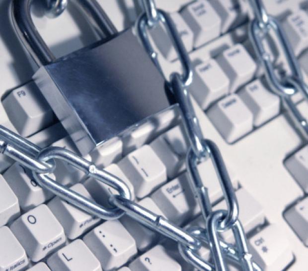 Un incidente grave de seguridad TI puede costar 500.000 euros a la gran empresa