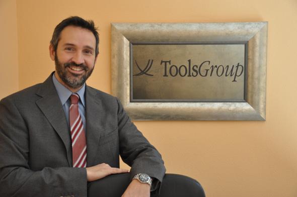 El Grupo Mahou San Miguel confía en ToolsGroup para su logística