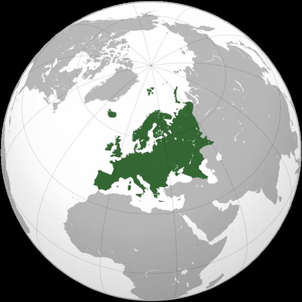 Conoce el panorama tecnológico europeo