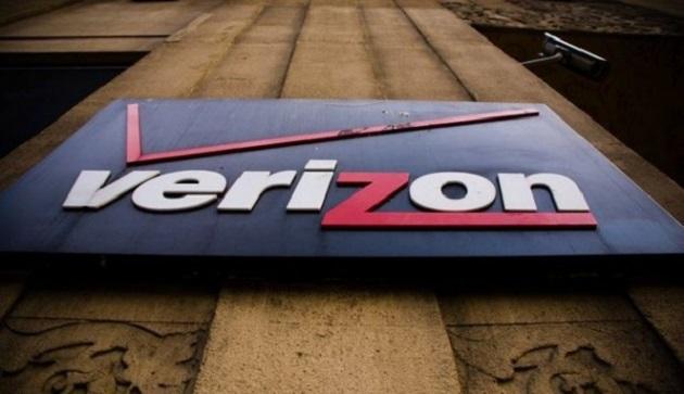 Vodafone, a punto de vender Verizon Wireless por 130.000 millones de dólares