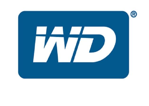 WD amplía la gama de dispositivos de copia de seguridad en la red WD Arkeia