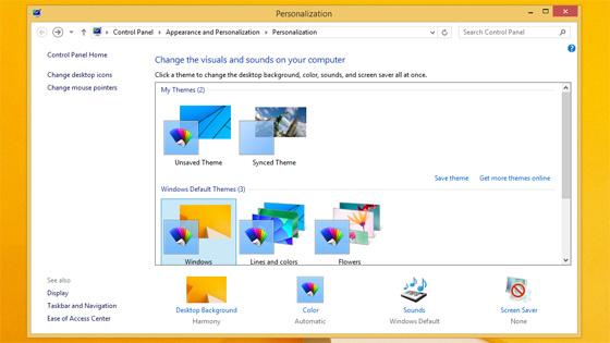 win81-rtm-desktop2