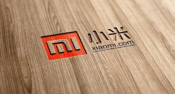 Hugo Barra será el nuevo director de desarrollo de negocio internacional de Xiaomi