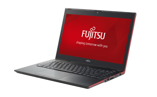 30877_Jap-LIFEBOOK_U574_left_branded_screen_oic