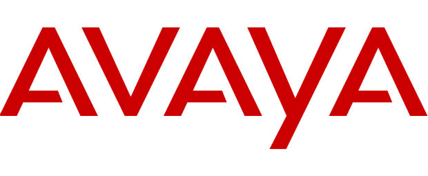 Avaya anuncia el esquema y roadmap de SoftwareDefined Data Center