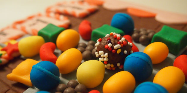 Candy-Crush-Cake-a3
