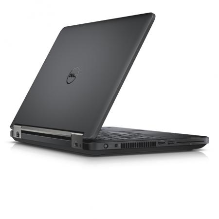 Dell-Latitude-5000-1024x1024