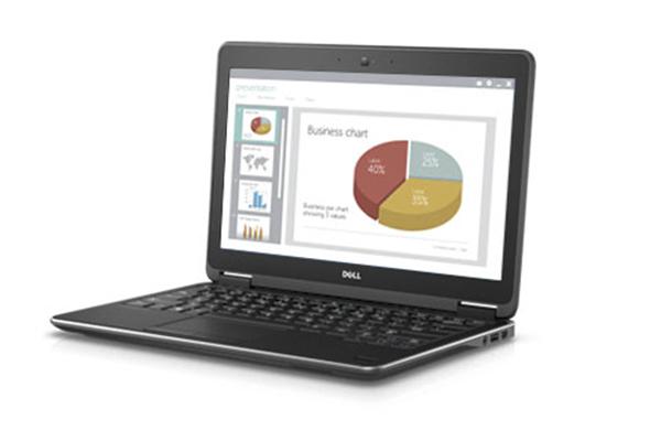 Dell Latitude E7240_ico