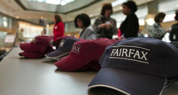 BlackBerry llega a un acuerdo con Fairfax Financial para su venta
