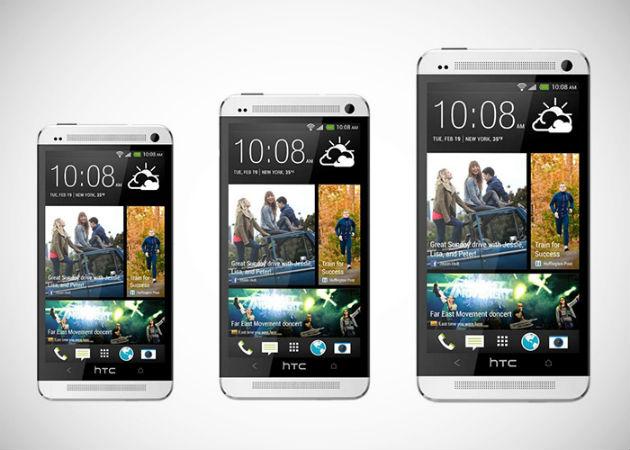 HTC-One-Mini-Max