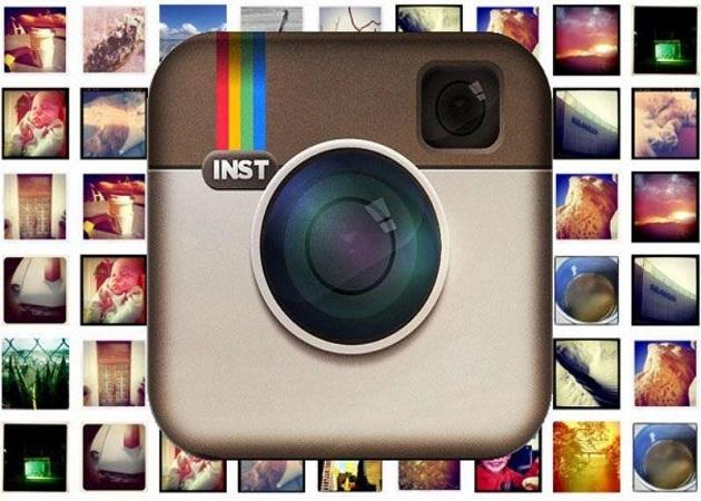 Sácale el máximo partido a Instagram en tu empresa