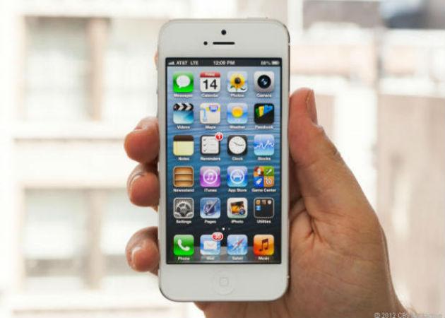 Apple podrá usar el nombre iPhone en Brasil