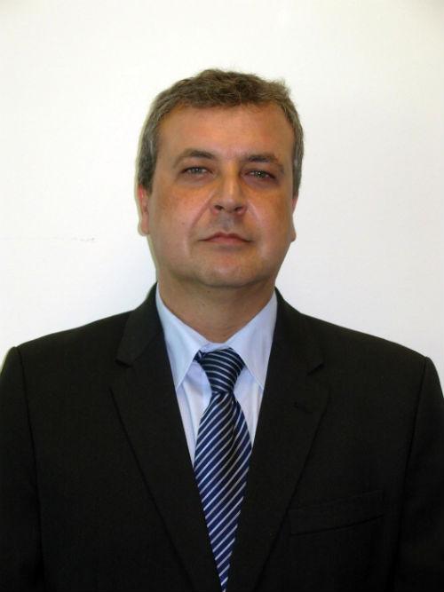 Jordi Borja, nuevo director de soluciones técnicas en MTP