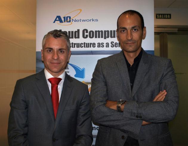 A10 Networks se consolida en el segmento de entrega de aplicaciones y gestión de red