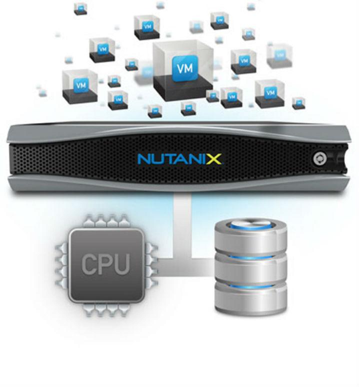 Nutanix _Virtual Computing_3