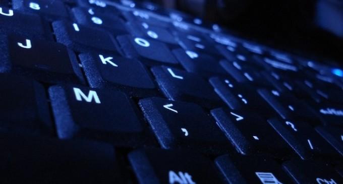 España, sexto país en la ejecución de demandas por robos de dominios