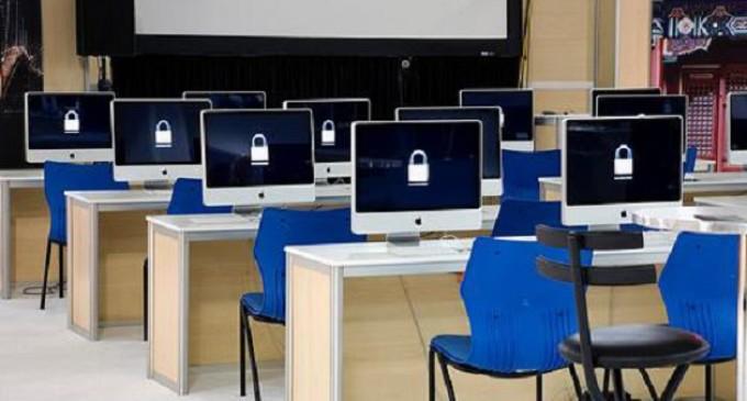¿Qué sabes sobre seguridad IT? Participa y gana un iPad