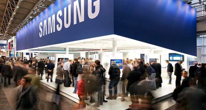 Samsung se abre a los desarrolladores para acercarse al cliente empresarial