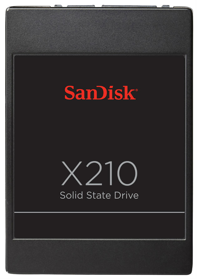 SanDisk_X210SSD_front