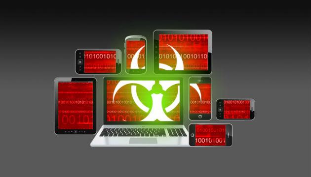 Tecnología móvil y redes sociales, nuevos ámbitos en las amenazas a la seguridad