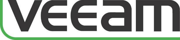 Veeam presenta sus resultados del segundo trimestre de 2013