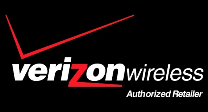 Confirmado: Verizon compra Verizon Wireless a Vodafone