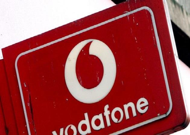 Los accionistas le ponen trabas a Vodafone por la compra de Kabel Deutschland