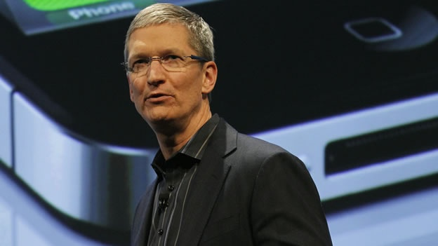 apple-tim-cook-ceo-steve-jobs