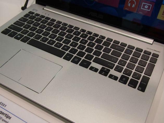 Baja la satisfacción del PC a favor de las tabletas