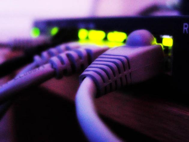 Un estudio de Ericsson revela el impacto de la velocidad de la banda ancha en los ingresos