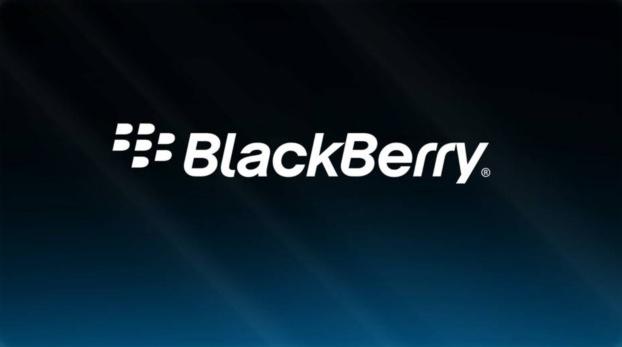 blackberry-logo 1