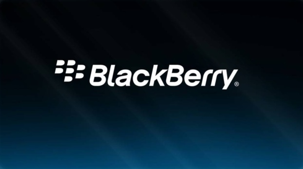 blackberry-logo 1
