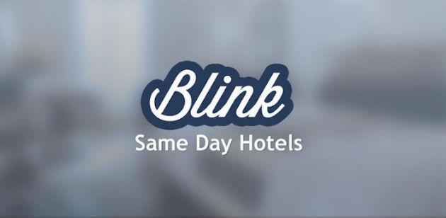 Groupon compra la startup española Blink