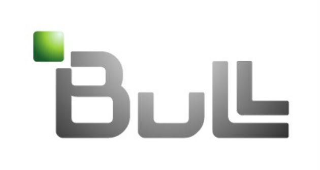 Bull lanza StoreWay Optima 4600