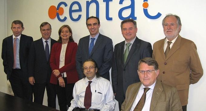 CENTAC celebra una mesa redonda sobre soluciones de subtitulado en el mercado