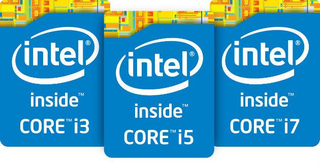 Intel sienta las bases para la nueva era de la movilidad