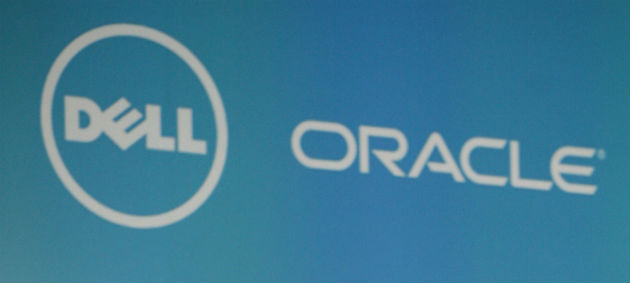 dell-oracle-logos-superJumbo
