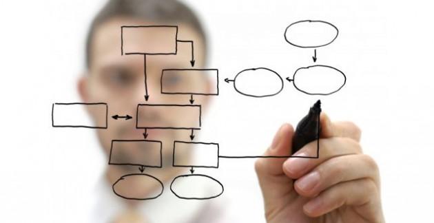 MTP acerca la ingeniería de requisitos a los profesionales de TI