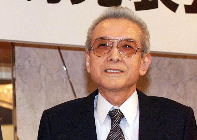 Hiroshi Yamauchi, descanse en paz