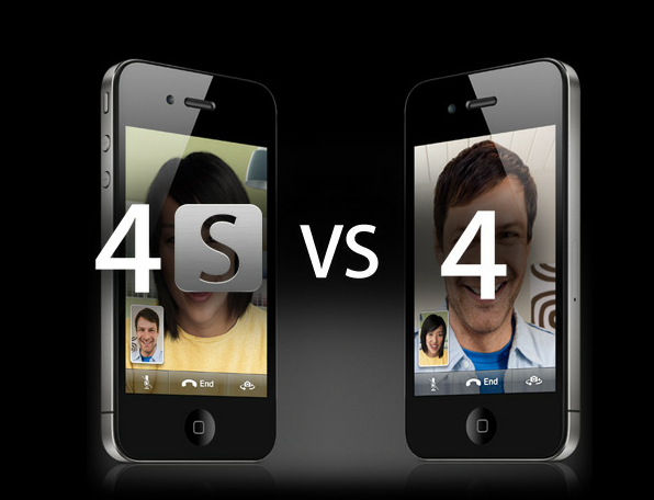 iphone-4-vs-iphone-4s