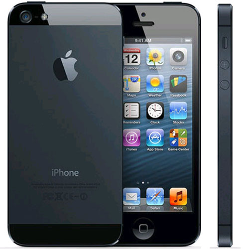 iphone5-32gb