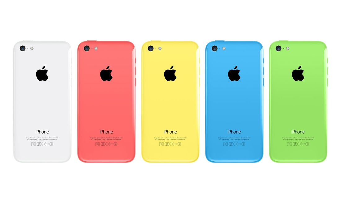 iphone5c-gallery2-2013