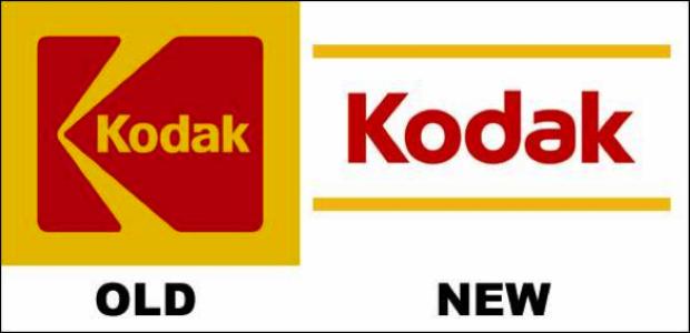 Kodak vuelve, ¿habrá aprendido la lección?