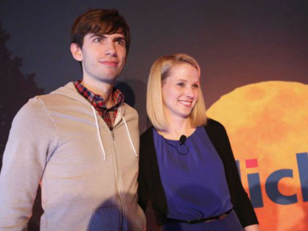 marissa-mayer-david-karp-tumblr-yahoo-1
