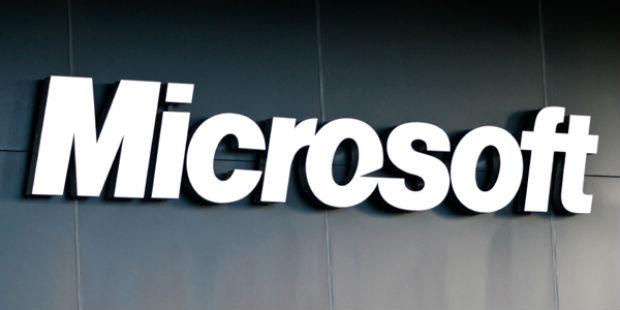 Microsoft planea retirar su certificación Microsoft Master